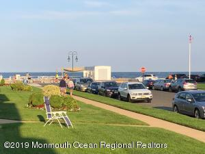 Property for sale at 100 3rd Avenue # 21, Belmar,  New Jersey 07719