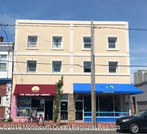Property for sale at Main Street, Belmar,  New Jersey 07719