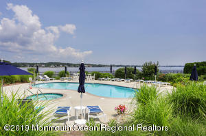 Property for sale at 2201 River Road # 4201, Point Pleasant,  New Jersey 08742