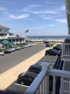 Property for sale at 521 Ocean Avenue # 30, Avon-by-the-sea,  New Jersey 07717