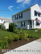 Property for sale at 520 3rd Avenue, Avon-by-the-sea,  New Jersey 07717