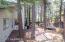 3800 S Wagon Trail, Flagstaff, AZ 86005