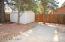 1017 W Lil Ben Trail, Flagstaff, AZ 86005