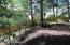 3834 S Marble Canyon Trail, Flagstaff, AZ 86005