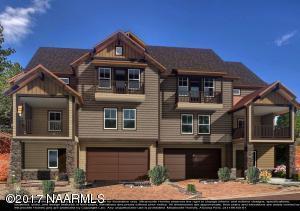 431 N Moriah Drive, 30, Flagstaff, AZ 86001