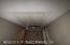 Pull Down Stairs to Attic