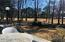 100 Inverness Court, New Bern, NC 28562