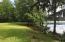 833 Wildwood Pointe Drive, New Bern, NC 28560