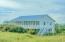 9 Sandspur Trail, Bald Head Island, NC 28461