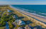 15 E Beach Drive, Bald Head Island, NC 28461