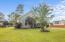 122 Whiteleaf Drive, Jacksonville, NC 28546