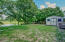 131 Bannermans Mill Road, Richlands, NC 28574