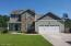 102 Murifield Drive, Jacksonville, NC 28540