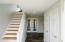 1078 New River Inlet Road, North Topsail Beach, NC 28460