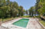 1102 WYNDEGATE DR, ORANGE PARK, FL 32073