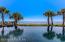 1217 PONTE VEDRA BLVD, PONTE VEDRA BEACH, FL 32082