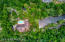 1909 SALT MYRTLE LN, FLEMING ISLAND, FL 32003
