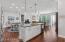 1123 SOUTHERN HILLS DR, ORANGE PARK, FL 32065