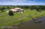 3010 FEED MILL RD, GREEN COVE SPRINGS, FL 32043