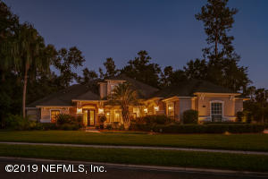 2651 COUNTRY SIDE DR, FLEMING ISLAND, FL 32003