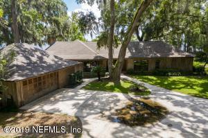 2475 DOGWOOD LN, ORANGE PARK, FL 32073