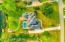 4732 SADDLEHORN TRL, MIDDLEBURG, FL 32068