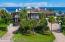 733 PONTE VEDRA BLVD, PONTE VEDRA BEACH, FL 32082