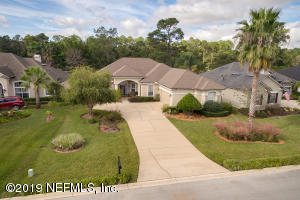 3508 OLYMPIC DR, GREEN COVE SPRINGS, FL 32043