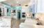 2937 DOCTORS LAKE DR, ORANGE PARK, FL 32073