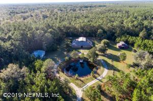 5229 COUNTRY ESTATES RD, MIDDLEBURG, FL 32068