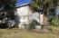 2805 HUBBARD ST, JACKSONVILLE, FL 32206
