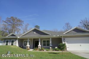 2779 PERIWINKLE AVE, MIDDLEBURG, FL 32068