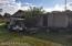 3760 OLD JENNINGS RD, MIDDLEBURG, FL 32068