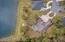 3668 OGLEBAY DR, GREEN COVE SPRINGS, FL 32043