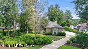 445 HOPE HULL CT, GREEN COVE SPRINGS, FL 32043