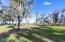 1899 MOORINGS CIR, MIDDLEBURG, FL 32068