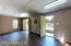 8 HARMONY HALL RD, MIDDLEBURG, FL 32068