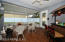 665 CHESTWOOD CHASE DR, ORANGE PARK, FL 32065