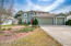 3188 SHADOW CREEK RD, JACKSONVILLE, FL 32226