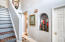 Entrance foyer/hall