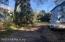 1616 IONIA ST, JACKSONVILLE, FL 32206