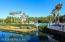 2044 RIVERGATE DR, FLEMING ISLAND, FL 32003