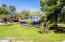 2441 DOGWOOD ST, ORANGE PARK, FL 32073