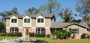 2815 ADMIRALS WALK DR W, ORANGE PARK, FL 32073