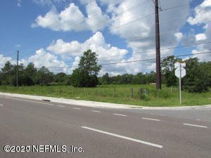 5078 DISCOVERY DR, MIDDLEBURG, FL 32068