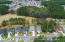 2315 CLUB LAKE DR, ORANGE PARK, FL 32065