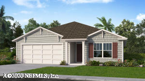 3632 DERBY FOREST DR, GREEN COVE SPRINGS, FL 32043
