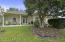 1579 SHELTER COVE DR, FLEMING ISLAND, FL 32003