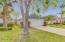1859 LAKE FOREST LN, FLEMING ISLAND, FL 32003