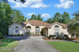 3630 ASBURY TRACE DR, GREEN COVE SPRINGS, FL 32043